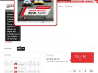 porschegt3cup.com.br