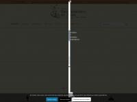 portadeassis.com.br
