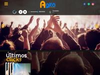 portalagito.com.br