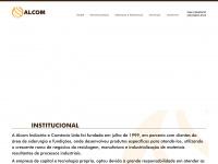 portalalcom.com.br
