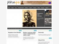 portalafro.com.br