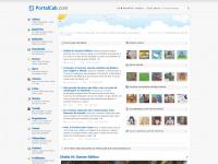 portalcab.com