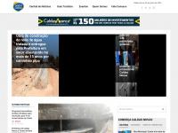 portalcaldas.com.br