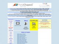 Portal Chapecó
