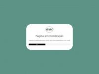portalclickrj.com.br