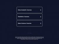 portalcolina.com.br