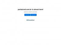 portalcmd.com.br