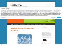 portalctea.com.br