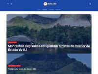 portalclick.com.br