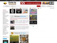 portaldageneral.com.br