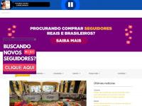 Portaldailha.com.br - Portal da Ilha - Jornal digital, portal de notícias, turismo, entretenimento e serviços da Grande Florianópolis na Internet