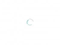 portaldariviera.com.br
