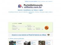 portaldeimoveisatibaia.com.br