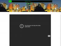 GUIA BUSCA PORTAL DE PIRACICABA SEGURANÇA JORNAIS TVS NOTICIAS DE ULTIMA HORA RADIOS COMERCIO INDUSTRIA INFORMAÇÕES 24 HORAS (19) 99905-5891