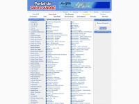 portaldesantoandre.com.br