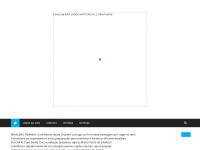 portaldesaojorge.com.br