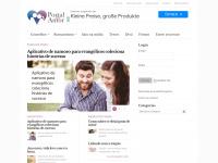 portaldoamor.com.br
