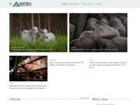 portaldoagronegocio.com.br