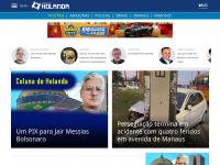 portaldoholanda.com.br