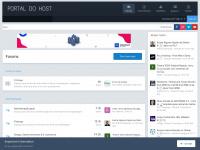 portaldohost.com.br