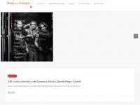 portaldoinferno.com.br