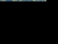 SANA - o Portal do Paraíso das águas na Serra Macaense