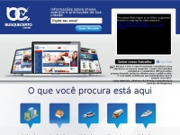 busquecerto.com.br