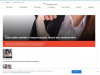sindiconet.com.br