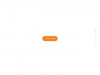 v2v.net