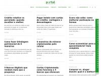 portaleconomia.com.br
