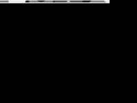 portaleldorado.com.br