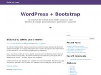 portalemforma.com.br