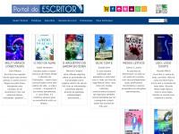portalescritor.com.br