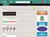 portalemfoco.com.br