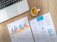 Portal Evoluir – Um blog incrível sobre finanças e Carreiras