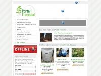 portalflorestal.com.br