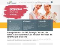 portalfne.com.br