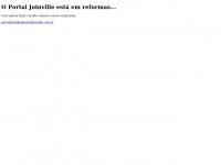 portaljoinville.com.br