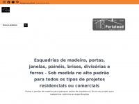 portalmad.com.br Thumbnail