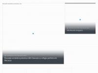 portalmacacos.com.br