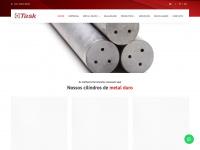 portalmetalduro.com.br