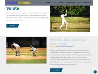portalnetmidia.com.br