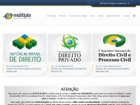 portalmultipla.com.br