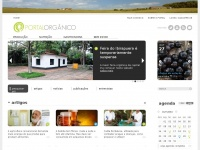 portalorganico.com.br
