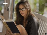 portalobjetivo.com.br