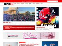 portalp1.com.br