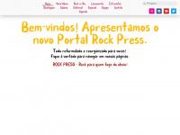portalrockpress.com.br