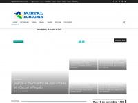 portalrondonia.com.br