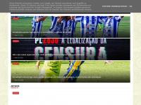 portalphb.com.br