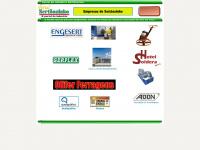 portalsertaozinho.com.br
